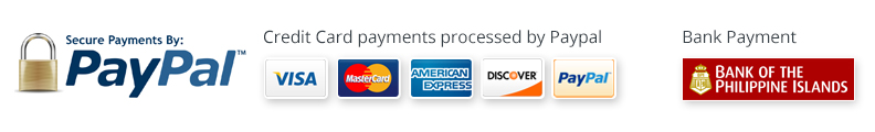 secure-payment-by-paypal